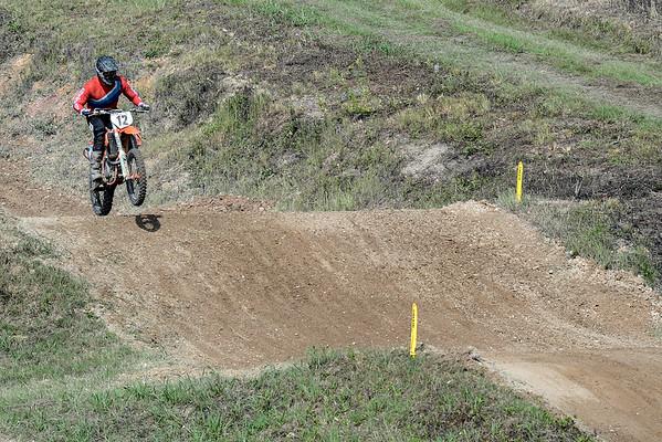 9 20 20 Ryan 2 Moto b 173