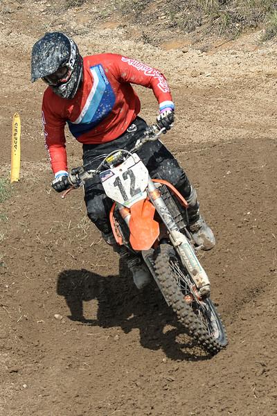 9 20 20 Ryan 2 Moto b 183
