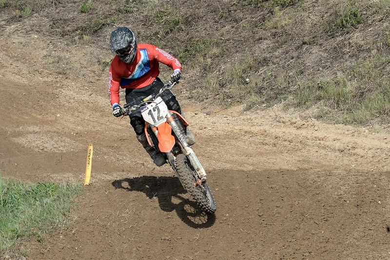 9 20 20 Ryan 2 Moto b 182