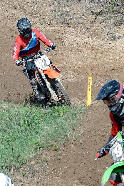9 20 20 Ryan 2 Moto b 179