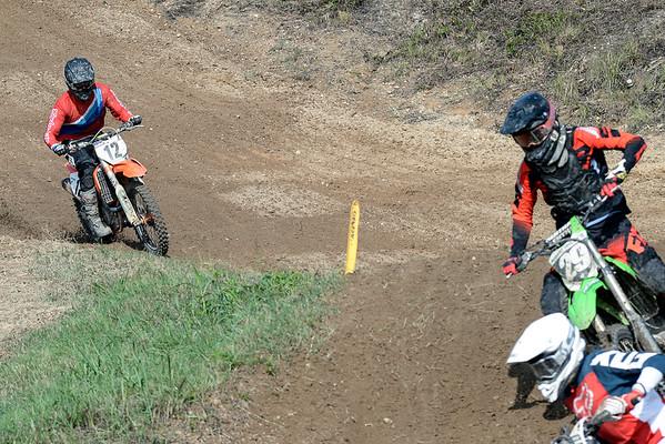 9 20 20 Ryan 2 Moto b 178