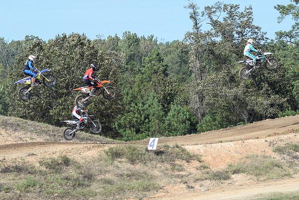 9 20 20 Ryan 2 Moto b 154
