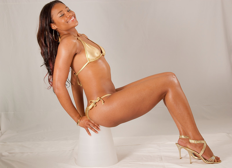 SEXY_5596 CARAMEL FANTASY...!
