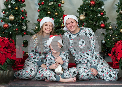 Shaffer Holiday 2017 pictures