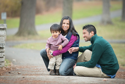 Highland Park, Sunset Park, Family portraits_-320