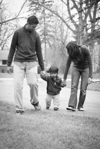 Highland Park, Sunset Park, Family portraits_-153