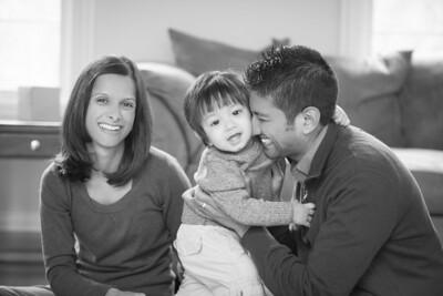 Highland Park, Sunset Park, Family portraits_-28