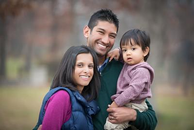 Highland Park, Sunset Park, Family portraits_-224