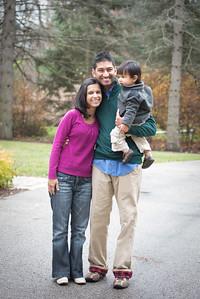 Highland Park, Sunset Park, Family portraits_-155