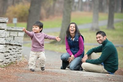 Highland Park, Sunset Park, Family portraits_-324
