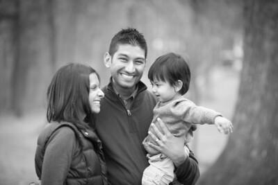 Highland Park, Sunset Park, Family portraits_-250