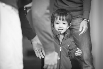 Highland Park, Sunset Park, Family portraits_-83
