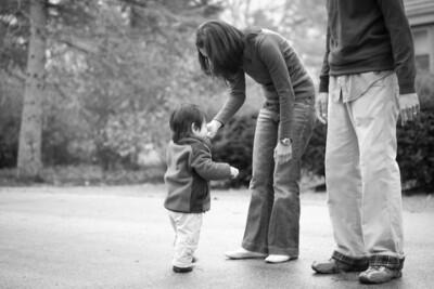 Highland Park, Sunset Park, Family portraits_-145