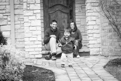 Highland Park, Sunset Park, Family portraits_-93