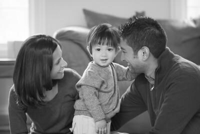 Highland Park, Sunset Park, Family portraits_-23-2