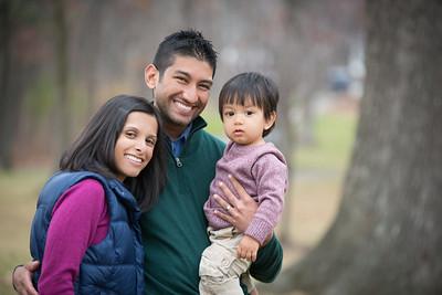 Highland Park, Sunset Park, Family portraits_-249