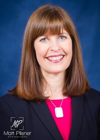 Susan Shapiro-7596