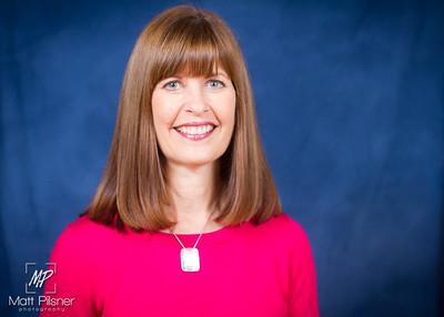Susan Shapiro-7601-2