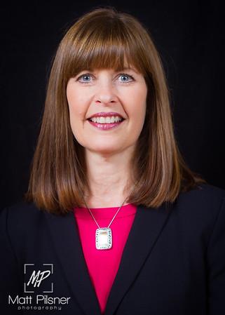 Susan Shapiro-7588