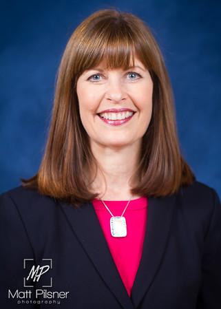 Susan Shapiro-7594