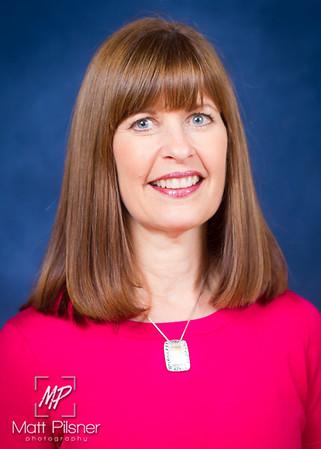 Susan Shapiro-7598