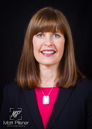 Susan Shapiro-7586