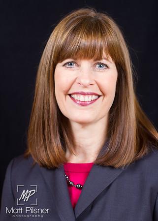Susan Shapiro-7563