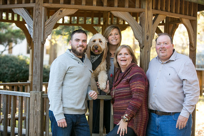 IMG_Family_Pictures_Greenville_NC_Kinsley-6412