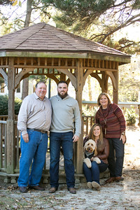 IMG_Family_Pictures_Greenville_NC_Kinsley-6383