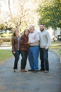 IMG_Family_Pictures_Greenville_NC_Kinsley-6366