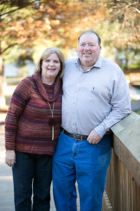 IMG_Family_Pictures_Greenville_NC_Kinsley-6322