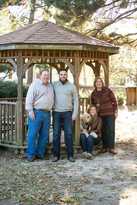 IMG_Family_Pictures_Greenville_NC_Kinsley-6393