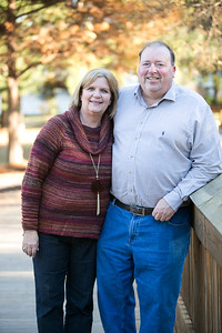 IMG_Family_Pictures_Greenville_NC_Kinsley-6320
