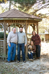 IMG_Family_Pictures_Greenville_NC_Kinsley-6387