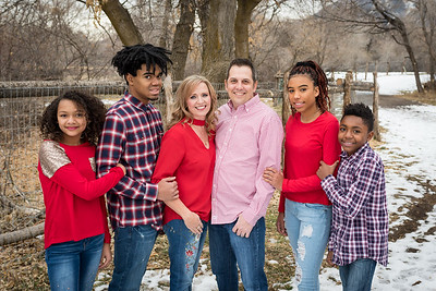 wlc Sharon's Family1742017