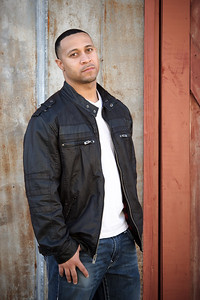 20120114_Shaud_First_Portraits-9586