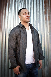 20120114_Shaud_First_Portraits-9761