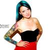 Shauna Marie