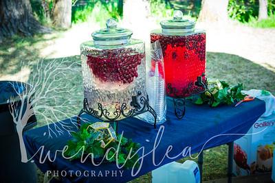 wlc Shawnee Wedding14076319June 12, 2021