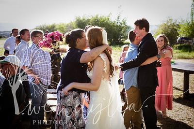 wlc Shawnee Wedding1379235June 12, 2021