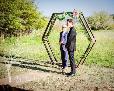 wlc Shawnee Wedding14088331June 12, 2021
