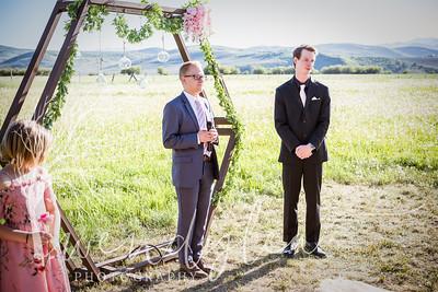 wlc Shawnee Wedding1379841June 12, 2021