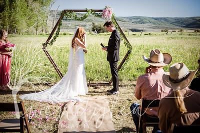 wlc Shawnee Wedding14069312June 12, 2021