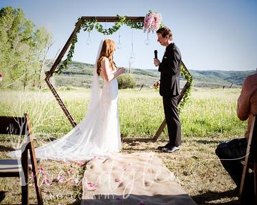 wlc Shawnee Wedding14039282June 12, 2021