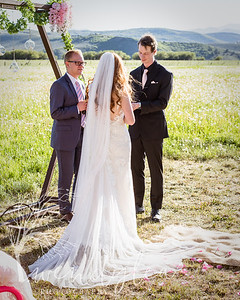 wlc Shawnee Wedding13870113June 12, 2021