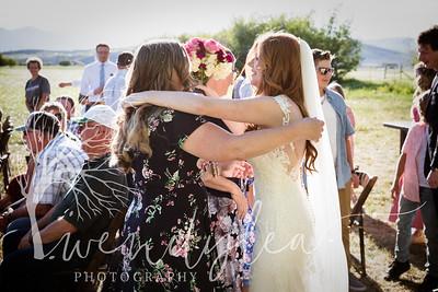 wlc Shawnee Wedding13863106June 12, 2021