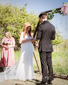 wlc Shawnee Wedding1379033June 12, 2021