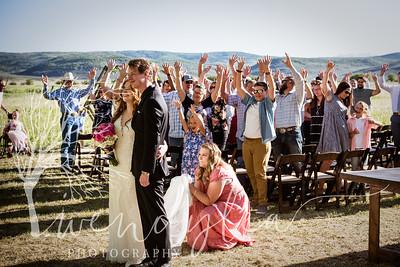 wlc Shawnee Wedding137669June 12, 2021