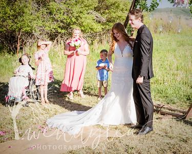 wlc Shawnee Wedding13865108June 12, 2021