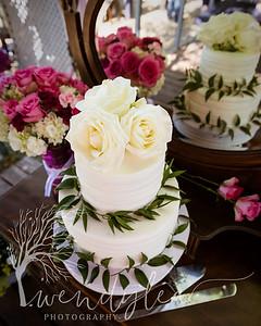 wlc Shawnee Wedding1295517June 12, 2021